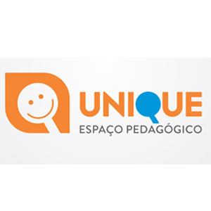 Unique-Portal-Sem-Choro