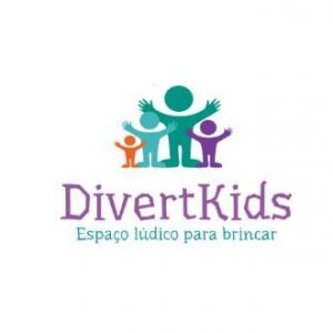 DivertKids