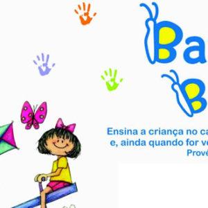Escola Batista Baby
