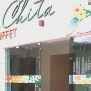 Chita Kids
