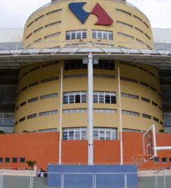 Colégio Santo Agostinho – Nova Lima