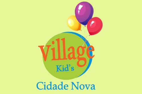 Village Kids – Cidade Nova