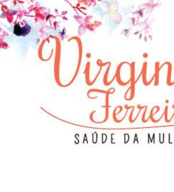 Virgínia Ferreira Saúde da Mulher