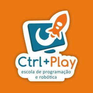 Ctrl+Play
