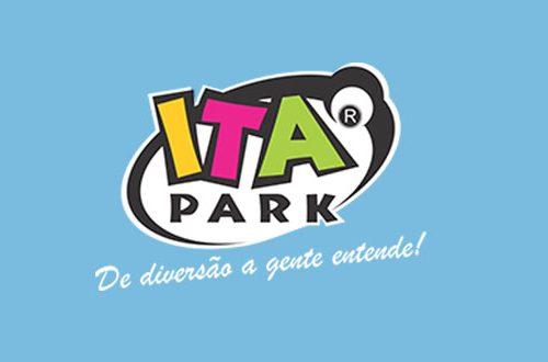 ITA Park
