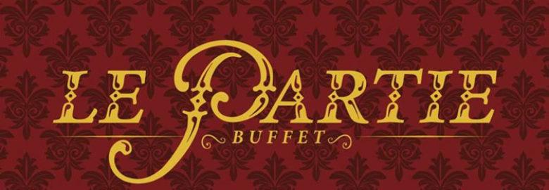 Le Partie Buffet