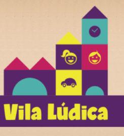 Vila Lúdica