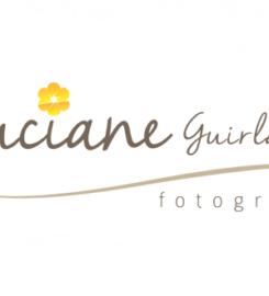 Luciane Guirlanda