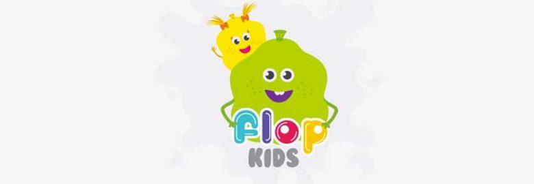 Flop Kids