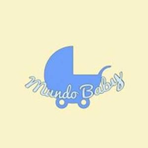 Mundo Baby
