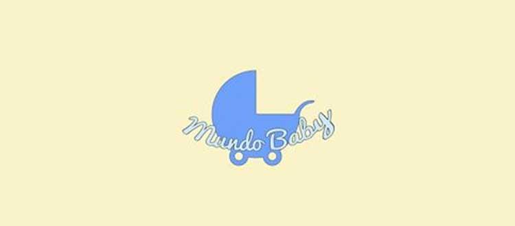 cf3898b70 Mundo Baby