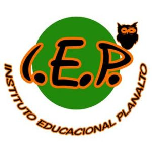 Instituto Educacional Planalto