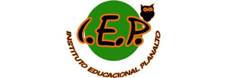 Instituto Educacional Planalto