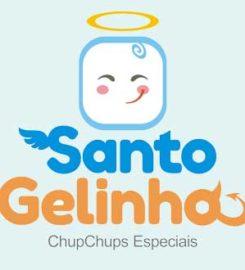 Santo Gelinho