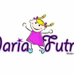 Maria Futrica Brechozinho Kids