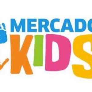 Mercado Kids
