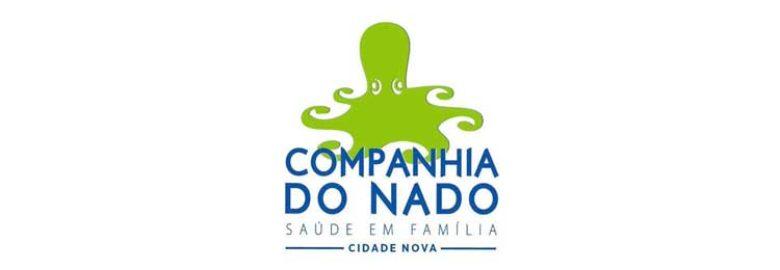 Companhia do Nado – Cidade Nova