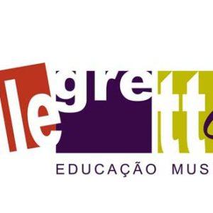Allegretto Centro de Educação Musical