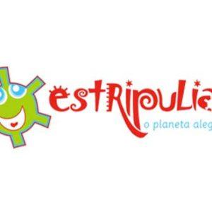 Estripulia – Shopping Betim