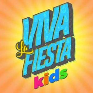 Viva La Fiesta KIDS