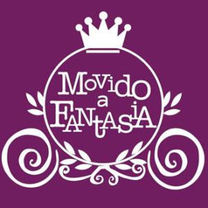 Movido a Fantasia
