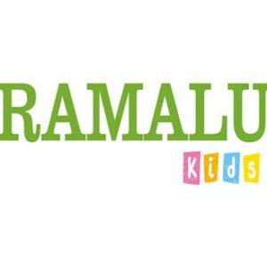 Ramalu Kids
