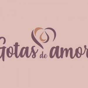 Gotas de Amor | Exposição Fotográfica | Minas Shopping