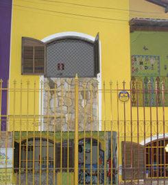 Vila das Letras