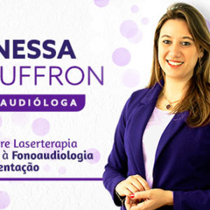 Vanessa Mouffron
