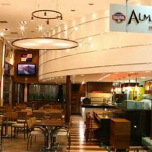 Almanaque – Minas Shopping