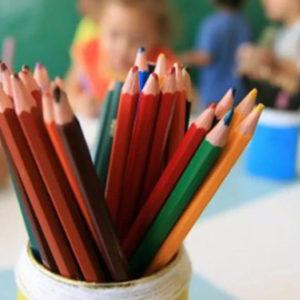 Cadastro da Educação Infantil 2019 em BH vai até dia 21 de Setembro