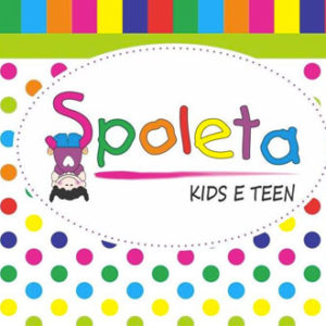 Spoleta Kids
