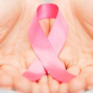 Outubro Rosa: A importância da prevenção e diagnóstico precoce