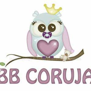 BB Coruja