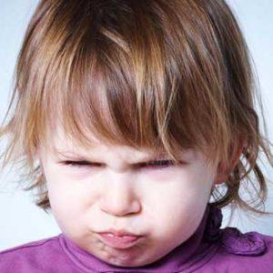 Criança sem limite. Como colocar limites nos filhos? O que pode e o que não pode?