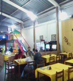 Babeto's Restaurante e Pizzaria
