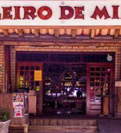 Celeiro de Minas