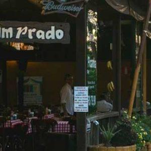 Restaurante Mineirim