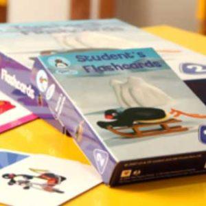 Qual a melhor idade para a criança aprender inglês?