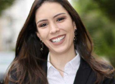 Raquel MPCoach