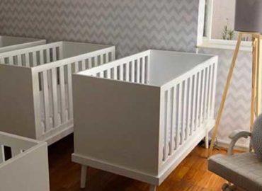 Help Mãe Baby Daycare