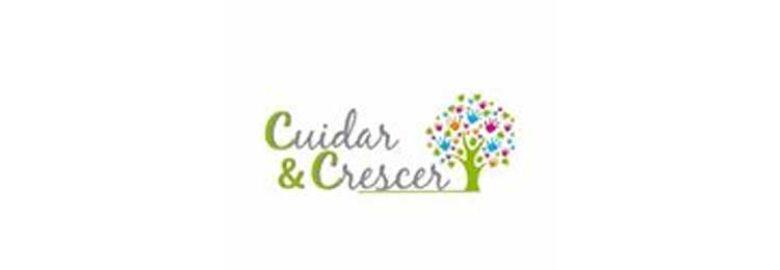 Cuidar & Crescer