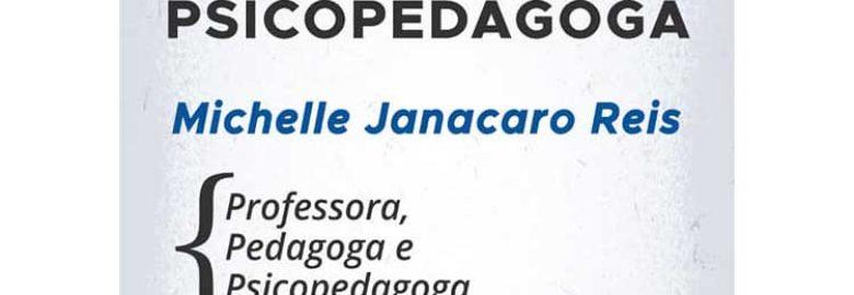 Michelle Janacaro