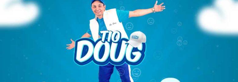 Tio Doug