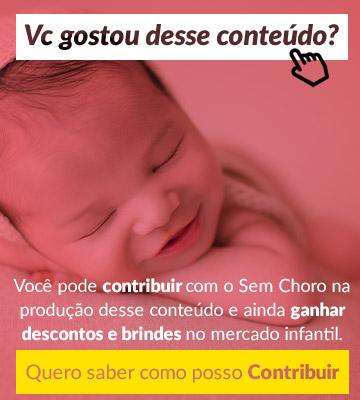 banner clubinho