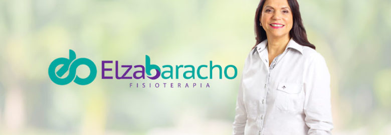 Elza Baracho Fisioterapia
