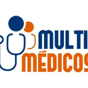 Multi Médicos