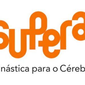 Supera – Gutierrez