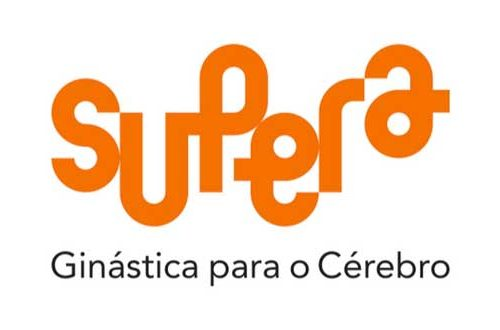 Supera – Pampulha