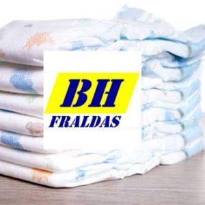 BH Fraldas – Prado